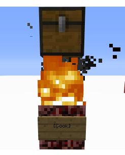 CookingPot