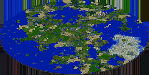 map_snapshot